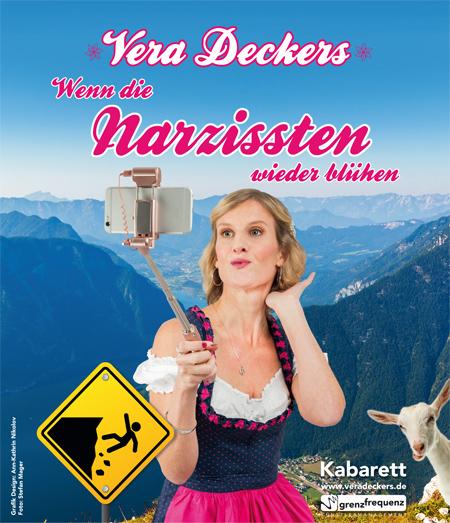 vera-deckers_plakat_2018